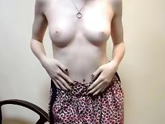 Webcam, Softcore, Solo, Toys, Webcam