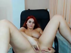 Big Tits, Amateur, Babe, BBW, Big Tits, Boobs