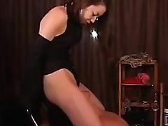 Ass Licking, Amateur, Ass, Ass Licking, Facesitting, Femdom