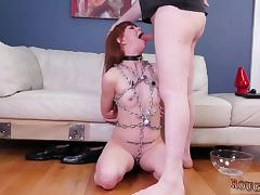 First Time, Ass, BDSM, Blowjob, Caught, Facial