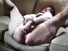 Amateur mature couple blowjob tube porn video