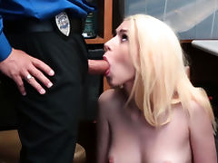 Adultery, Adultery, Blonde, Blowjob, Caught, Cheating