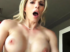 Boobs, Anal, Ass, Assfucking, Big Tits, Blonde