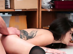 Adultery, Adultery, Brunette, Caught, Cheating, Cuckold