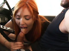 Boobs, Big Cock, Big Tits, Blowjob, Boobs, Hardcore
