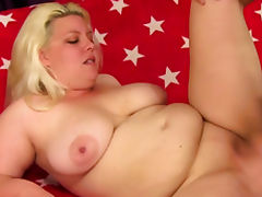 Boobs, BBW, Big Tits, Blonde, Boobs, Chubby
