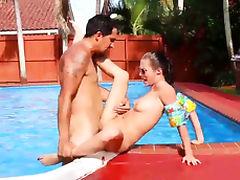 free Chubby tube videos