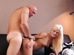 Webcam, 18 19 Teens, Blonde, Boobs, Bound, Fingering