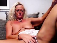 Amateur, Amateur, Backstage, European, Fingering, Masturbation