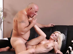 Fuck me daddy virtual sex xxx Horny light-haired wants to tr tube porn video
