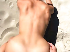 All, Beach, Blonde, Doggystyle, Hardcore, HD