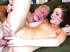 Family strokes mom fucks friend' partner and step dad ' play