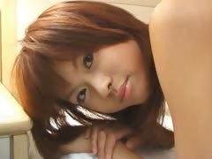 luxury hot teen anal japanese