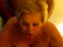 Anal, Amateur, Anal, Assfucking, Big Tits, Blonde
