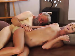 Old man fucks young ass xxx Sexual geography