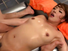 Seductive Chieri Matsunaga,- More at Japanesemamas.com tube porn video