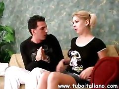 Ita Amateur Porcate in Famiglia 2 tube porn video