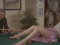 Pornoshop della Settima Strada tube porn video