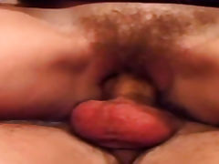 British, Anal, Assfucking, Blowjob, British, Hairy