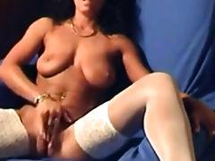 mature girl videos herself masturbating to orgasm tube porn video