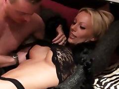 Bitch, Anal, Assfucking, Big Cock, Big Tits, Bitch