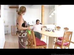Geile Reife Fotze 216 german ggg spritzen goo girls tube porn video