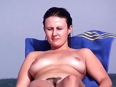 free Amateur porn tube