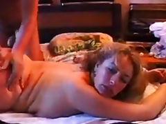 Amateur, Amateur, Anal, Assfucking, Big Tits, Blowjob
