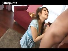 Japanese Blowjob And Cumshot Uncensored 71881