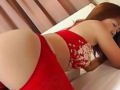Asian, Anal, Asian, Japanese, Nude, Posing