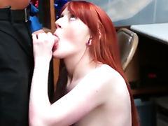 Russian 18 dp and big tits blowjob cumshot Simple