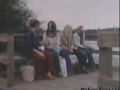 Lesbian Experiment teen amateur teen cumshots swallow dp anal