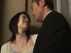 Japanese Peach Girl tube porn video