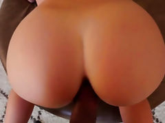 Sister, Amateur, Ass, Big Cock, Big Tits, Blonde
