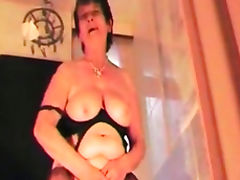 Big Tits, Amateur, Big Tits, Boobs, Brunette, Dirty Talk