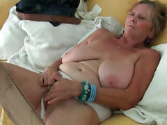Big Tits, Big Tits, Boobs, Cunt, Dildo, European
