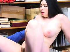 Boobs, Big Tits, Boobs, Brunette, Hardcore, HD