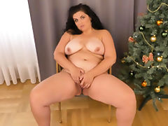 free Chubby porn