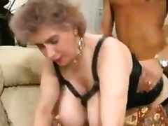All, Big Tits, Blonde, Boobs, European, German