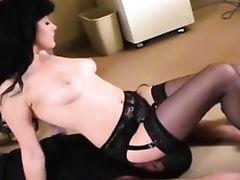 All, BDSM, Femdom, Fetish, Group, Humiliation