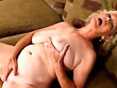 Big Tits, BBW, Big Tits, Blonde, Boobs, Chubby