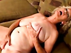 Boobs, BBW, Big Tits, Blonde, Boobs, Chubby