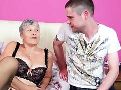 Big Tits, 18 19 Teens, Big Tits, Blowjob, Boobs, British
