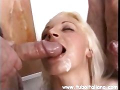 Italian Teen Nipotine Maliziose 1 tube porn video
