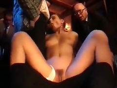 Boobs, Big Tits, Blowjob, Boobs, Doggystyle, Extreme