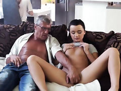 Chub daddy fuck What would you prefer - computer or your