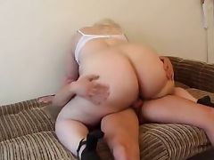 Big Ass BBW Kalinda tube porn video