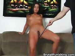 Brutal, BDSM, Bondage, Bound, Brutal, Punishment