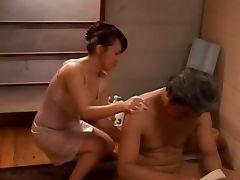 hirohatakayoko1339part2