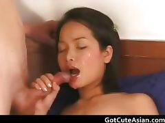 Super horny Asian hardcore porn video part2